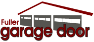 Fuller-Garage-Door-logo-2019
