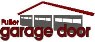 Fuller-Garage-Door-logo-2019