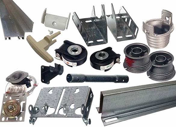 garage-door-parts-accessories