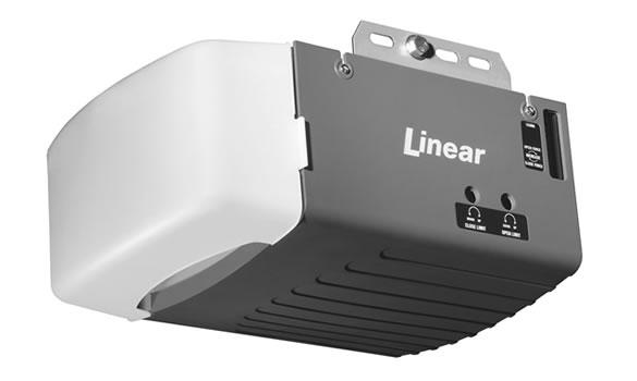 linear-garage-door-opener-main