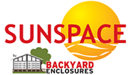 sunspace-backyard-enclosure-logo-sm-2