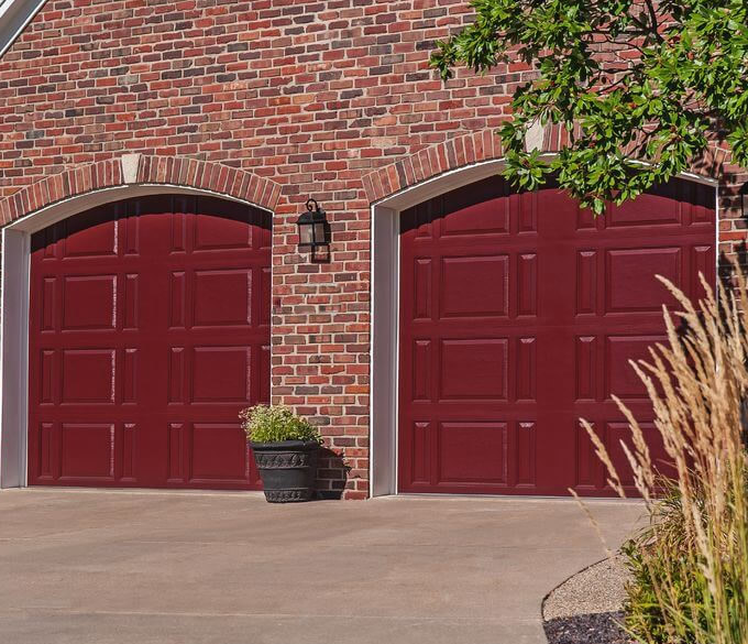 fiberglass-residential-garage-door